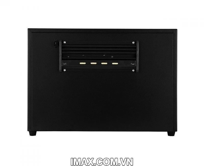 Tủ chống ẩm Andbon AB-21C, 20Lít 5