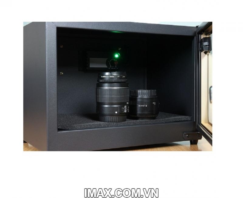Tủ chống ẩm Andbon AB-21C, 20Lít 7