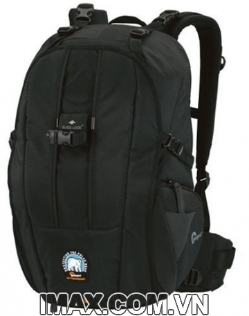 Ba lo máy ảnh Lowepro Primus Minimus AW Backpack