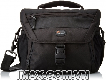 Túi máy ảnh Lowepro Nova 180