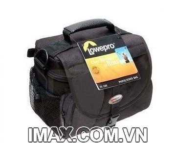 Túi máy ảnh Lowepro ex 160