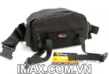 Túi máy ảnh Lowepro Photo Runner