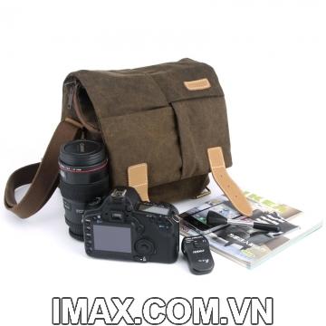 Túi máy ảnh Caden N2