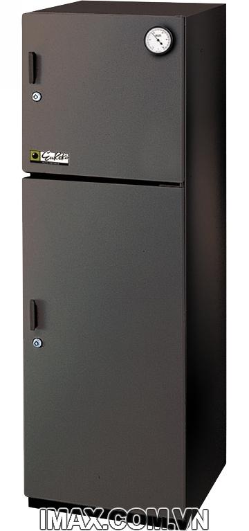 Tủ chống ẩm Eureka ADF-3100, 163Lít