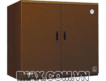 Tủ chống ẩm Eureka HD-500M, 410Lít