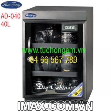 Tủ chống ẩm Huitong AD-040