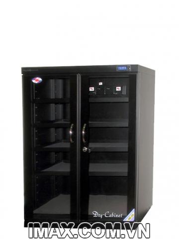 Tủ chống ẩm Dry-Cabi DHC-250, 250Lít