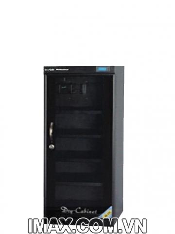 Tủ chống ẩm Dry-Cabi DHC-160, 160Lít