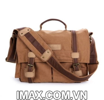 Túi máy ảnh Backpacker BBK-3