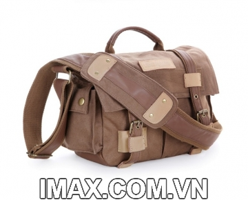 Túi máy ảnh Backpacker BBK-2