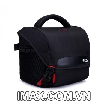 Túi máy ảnh Canon thích hợp dùng cho body to