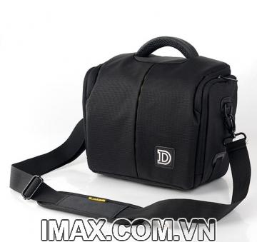 Túi máy ảnh Nikon