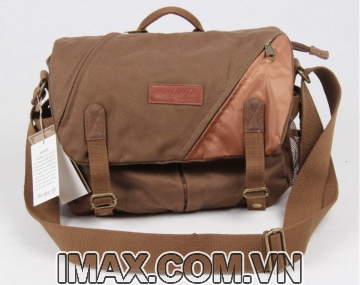 Túi máy ảnh Backpacker BBK-6
