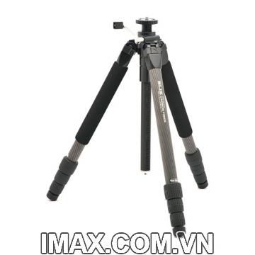 Chân máy ảnh Slik PRO 924 CF