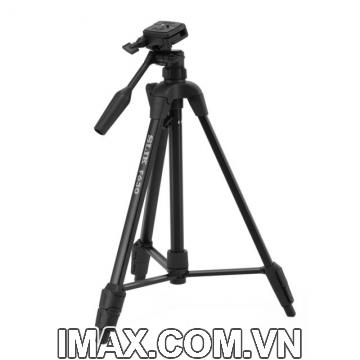 Chân máy ảnh Slik F630