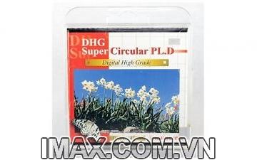 Filter Kính lọc Marumi Super DHG Circular P.L.D 52mm