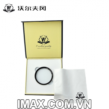 Filter Wolfgang MRC UV 150mm