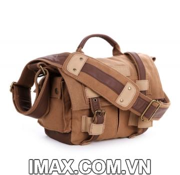 Túi máy ảnh Backpacker BBK-1
