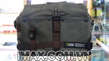 Túi máy ảnh MARK REACHER 6202
