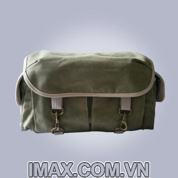 Túi máy ảnh MARK REACHER 3103