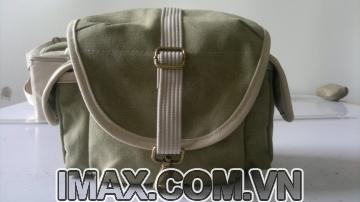 Túi máy ảnh MARK REACHER 3105