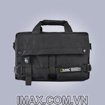 Túi máy ảnh MARK REACHER 6103