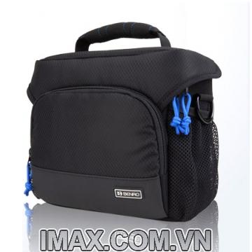 Túi máy ảnh Benro Gamma II 30