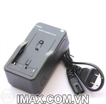 Sạc dây Sony cho pin Sony F970/F770/F570