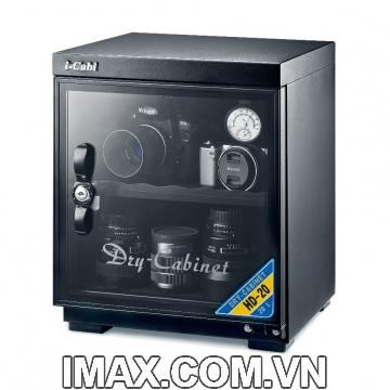 Huitong HD-20, 20 Lít, giảm giá