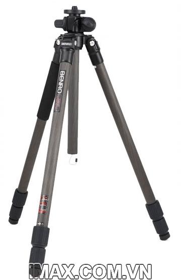 Chân máy ảnh Benro C2970T