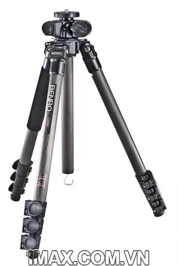 Chân máy ảnh Benro C2980F