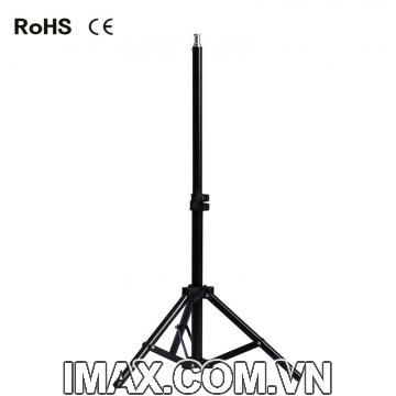 Chân đèn Ciya A-68 (68cm)