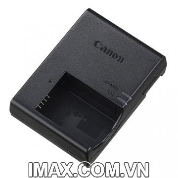 Sạc Chính hãng Canon LP-E17 dùng cho CANON 77D, 750D, 760D, M3, M5 ,800D, M6, M3