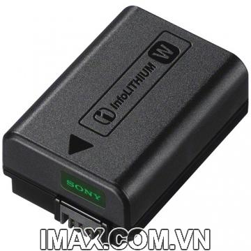 Pin Chính hãng Sony NP-FW50 dùng cho các máy Sony Alpha, Nex...