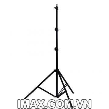 Chân đèn Ciya A-280 (280cm)