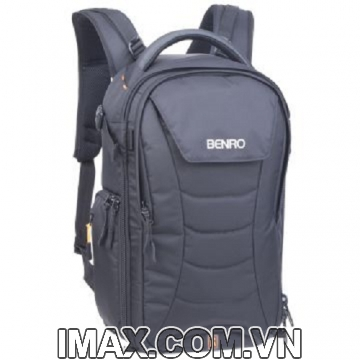 Ba lô máy ảnh Benro Ranger 400N