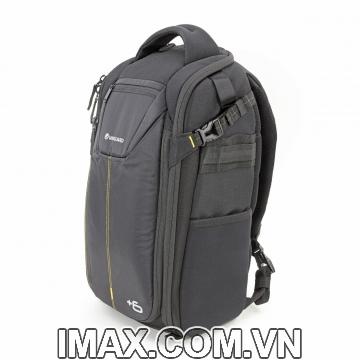 Balo đeo chéo Sling Bag Vanguard ALTA RISE 43, Balo 1 quai
