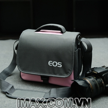 Túi máy ảnh imax 1008