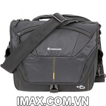 Túi máy ảnh Vanguard Alta Rise 28