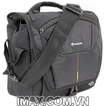 Túi máy ảnh Vanguard Alta Rise 33
