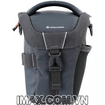 Túi máy ảnh Vanguard Adaptor 15Z