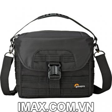 Túi máy ảnh Lowepro ProTactic SH 180 AW, Chính hãng