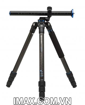 Chân máy ảnh Benro SystemGo Plus FGP28C