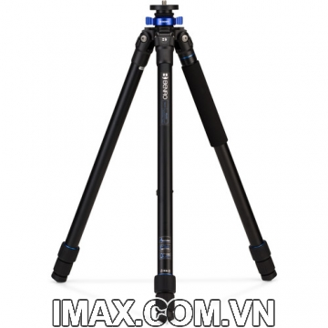 Chân máy ảnh Benro TMA Mach3 27A