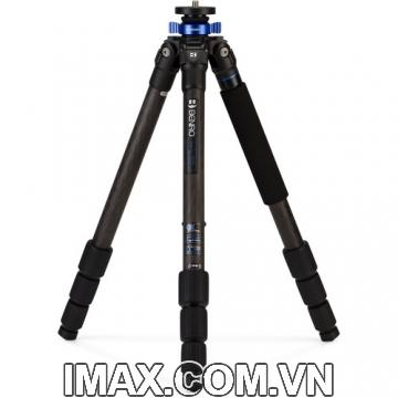 Chân máy ảnh BENRO TMA MACH3 28C