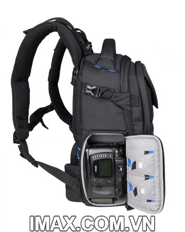 Ba lô máy ảnh Benro Ranger 600N