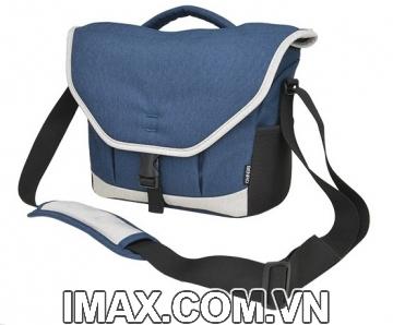 Túi máy ảnh Benro Smart CSC 20