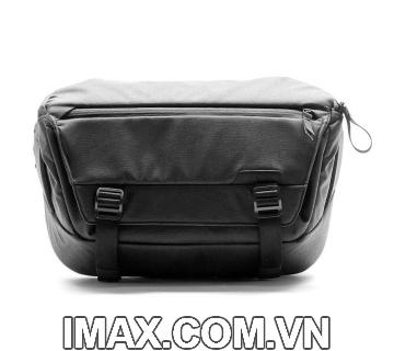 Túi đeo chéo Peak Design Everyday Sling 10L
