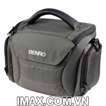 Túi máy ảnh Benro S10