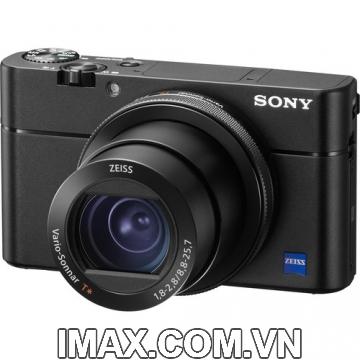 MÁY ẢNH SONY CYBER-SHOT DSC-RX100 V (RX100M5A)